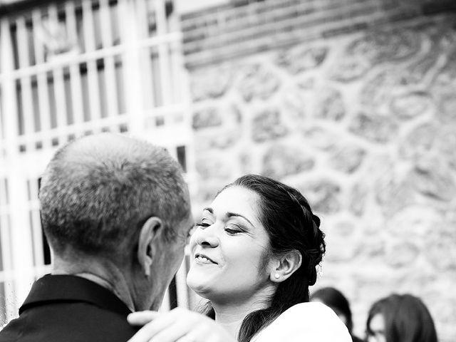 Le mariage de Eric et Carine à Esbly, Seine-et-Marne 106