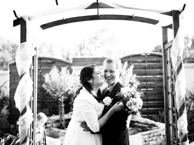 Le mariage de Eric et Carine à Esbly, Seine-et-Marne 132