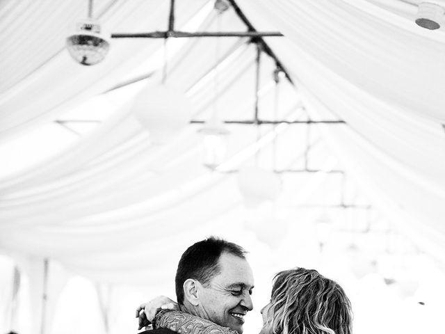 Le mariage de Eric et Carine à Esbly, Seine-et-Marne 179
