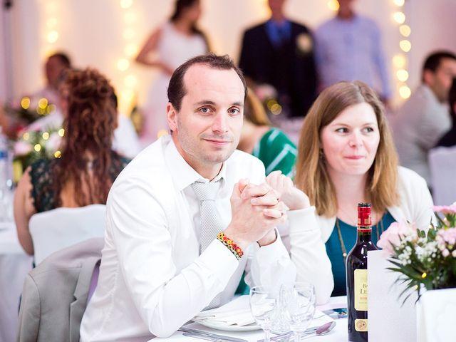 Le mariage de Eric et Carine à Esbly, Seine-et-Marne 230