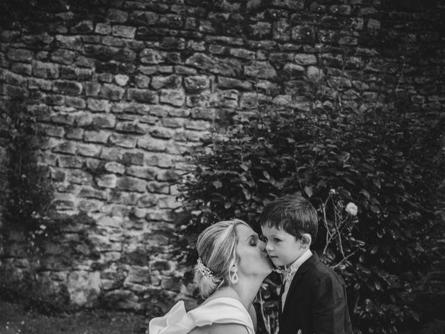 Le mariage de Arnaud et Coralie à Saint-Brieuc, Côtes d'Armor 6