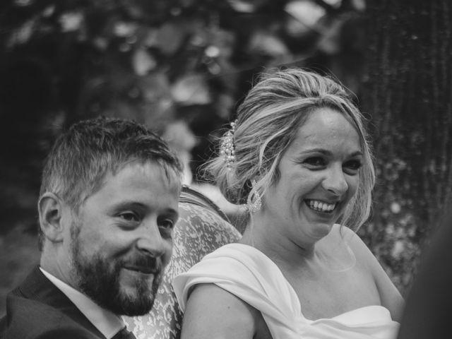 Le mariage de Arnaud et Coralie à Saint-Brieuc, Côtes d'Armor 10