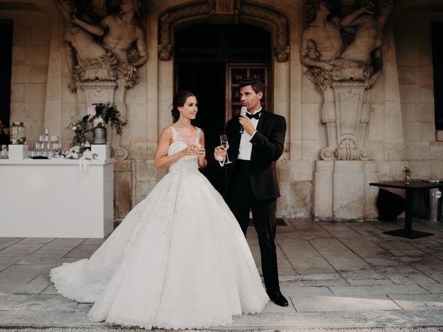 Le mariage de Stéphane et Solenne à Bouffémont, Val-d'Oise 53