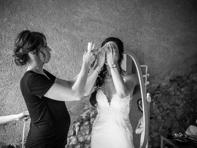 Le mariage de Sebastien et Anne-Laure à Montpellier, Hérault 21