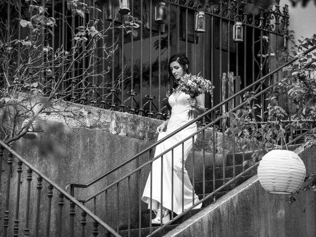 Le mariage de Sebastien et Anne-Laure à Montpellier, Hérault 30