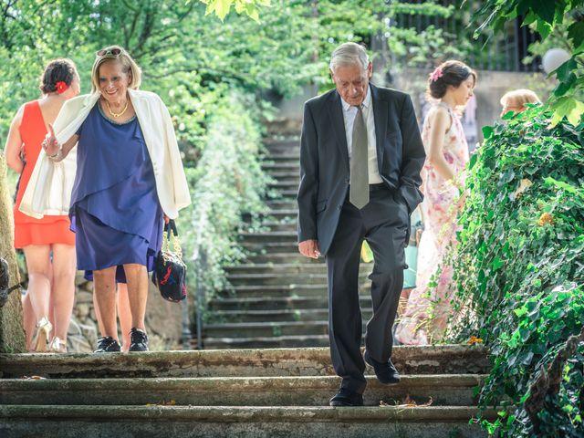 Le mariage de Sebastien et Anne-Laure à Montpellier, Hérault 65