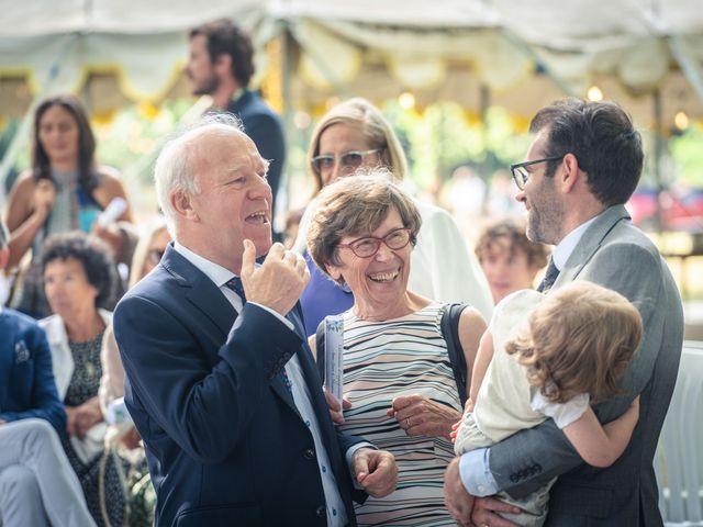 Le mariage de Sebastien et Anne-Laure à Montpellier, Hérault 69