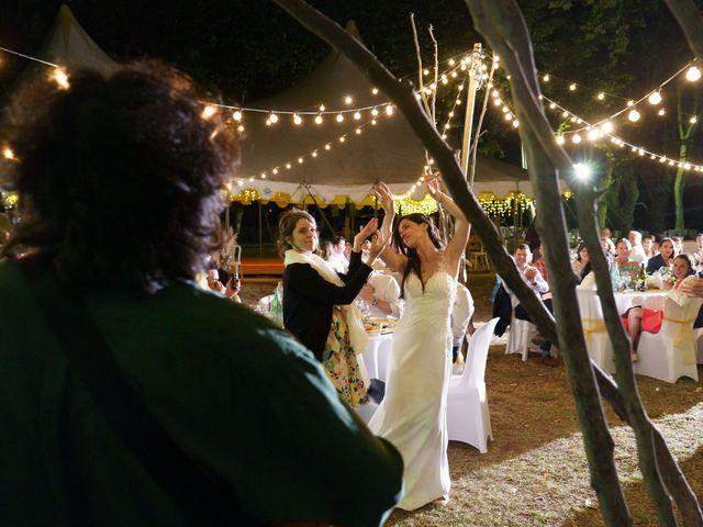 Le mariage de Sebastien et Anne-Laure à Montpellier, Hérault 218