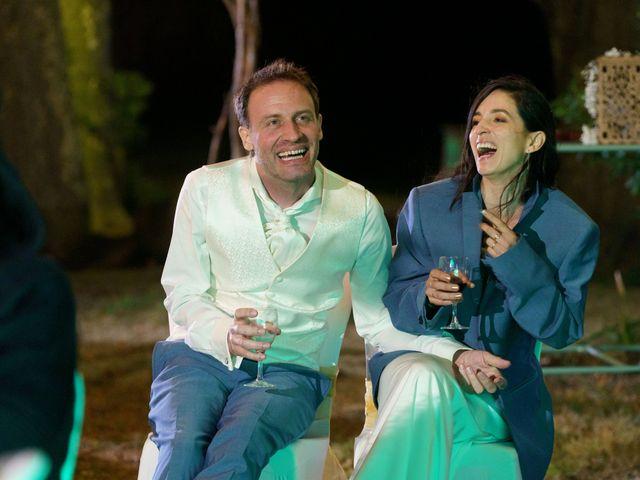 Le mariage de Sebastien et Anne-Laure à Montpellier, Hérault 224