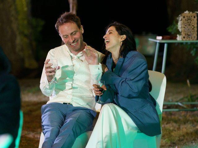 Le mariage de Sebastien et Anne-Laure à Montpellier, Hérault 225