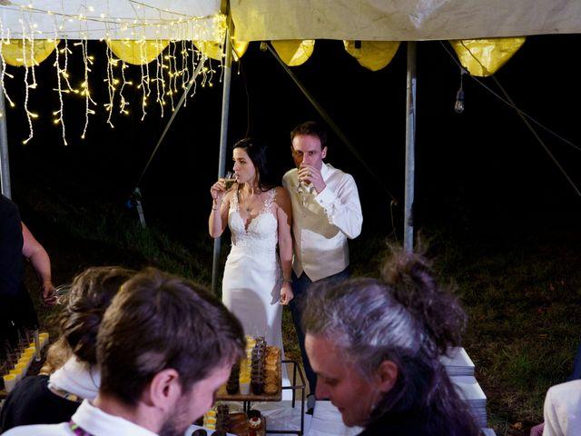 Le mariage de Sebastien et Anne-Laure à Montpellier, Hérault 235