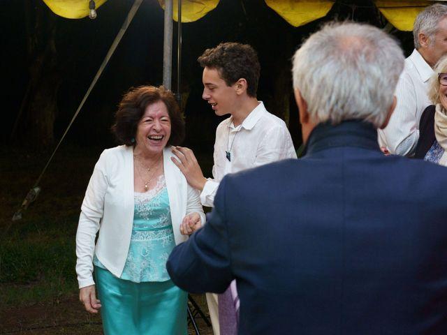 Le mariage de Sebastien et Anne-Laure à Montpellier, Hérault 236