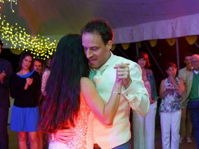 Le mariage de Sebastien et Anne-Laure à Montpellier, Hérault 239