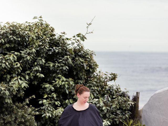 Le mariage de Benjamin et Julie à Noirmoutier-en-l'Île, Vendée 5