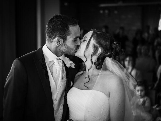 Le mariage de Benjamin et Julie à Noirmoutier-en-l'Île, Vendée 19