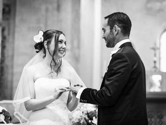 Le mariage de Benjamin et Julie à Noirmoutier-en-l'Île, Vendée 23