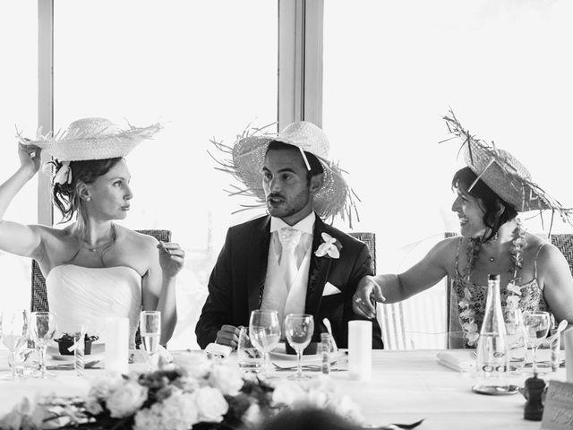 Le mariage de Benjamin et Julie à Noirmoutier-en-l'Île, Vendée 60