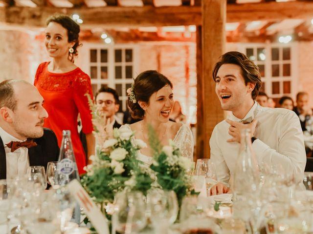 Le mariage de Nicolas et Cécilia à Cambo-les-Bains, Pyrénées-Atlantiques 42
