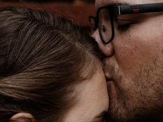 Le mariage de Claire-Estelle et Kévin 1