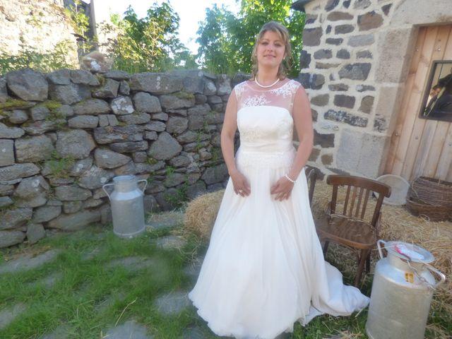 Le mariage de Cyril  et Emilie  à Le Puy-en-Velay, Haute-Loire 2