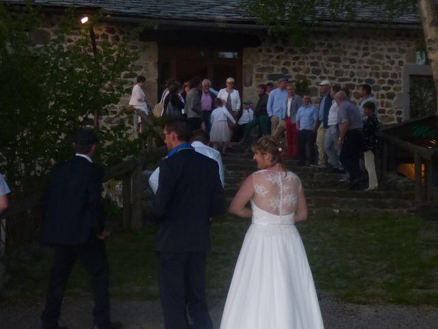 Le mariage de Cyril  et Emilie  à Le Puy-en-Velay, Haute-Loire 6