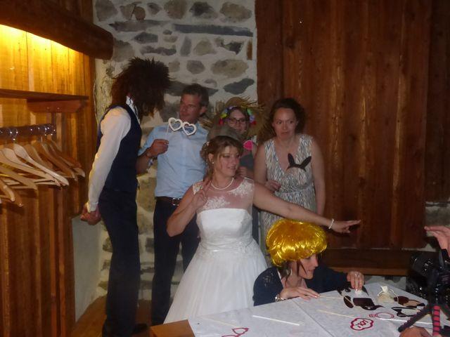 Le mariage de Cyril  et Emilie  à Le Puy-en-Velay, Haute-Loire 7