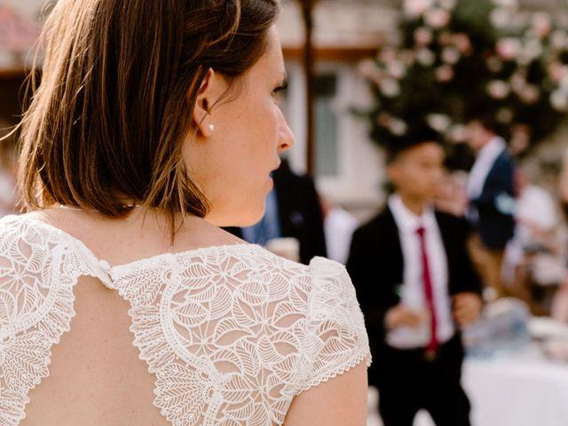 Le mariage de Laurent et Carine à Pontault-Combault, Seine-et-Marne 11