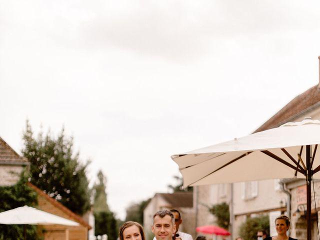 Le mariage de Laurent et Carine à Pontault-Combault, Seine-et-Marne 14