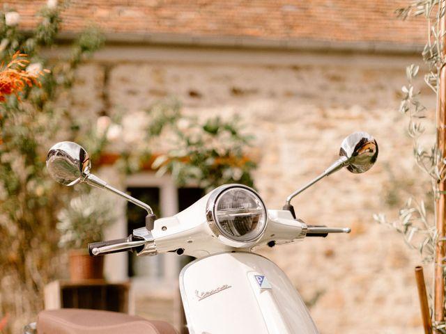 Le mariage de Laurent et Carine à Pontault-Combault, Seine-et-Marne 15