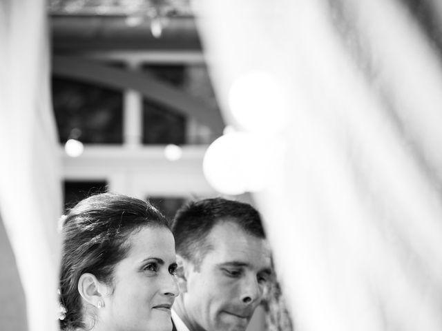 Le mariage de Wilfried et Octavie à Bréal-sous-Montfort, Ille et Vilaine 58
