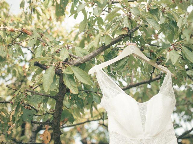 le mariage de c dric et andr a les clayes sous bois yvelines. Black Bedroom Furniture Sets. Home Design Ideas