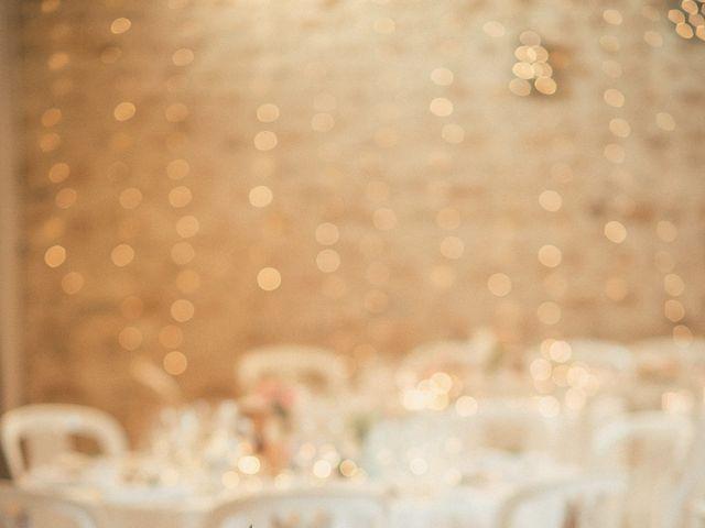 Le mariage de Cédric et Andréa à Les Clayes-sous-Bois, Yvelines 54