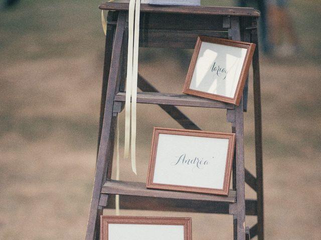 Le mariage de Cédric et Andréa à Les Clayes-sous-Bois, Yvelines 71