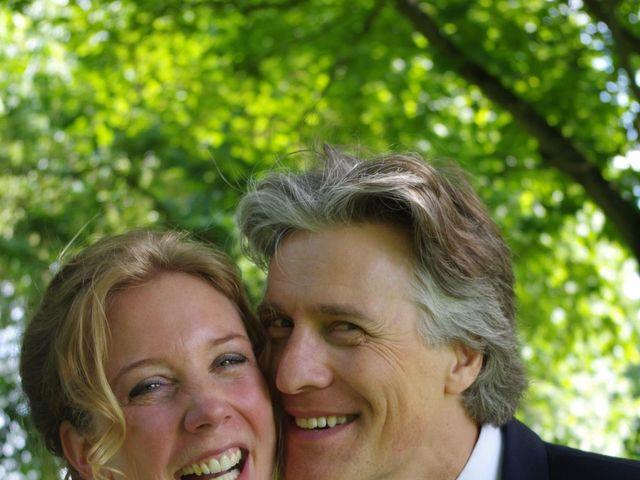 Le mariage de Oriane et Loîck