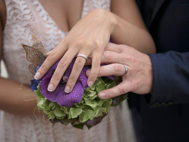 Le mariage de Frédéric et Christelle à Soultz-les-Bains, Bas Rhin 14