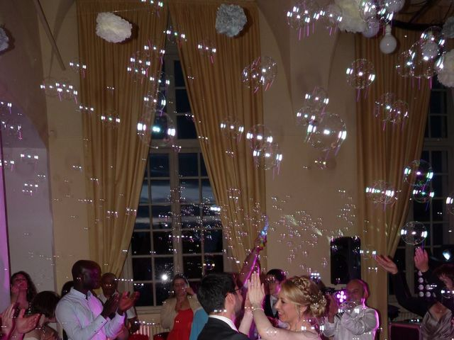 Le mariage de Alexandre et Brigitte à Pont-à-Mousson, Meurthe-et-Moselle 24