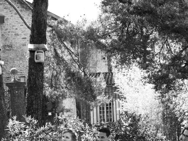 Le mariage de Nicolas et Anne Sophie à Lyon, Rhône 25