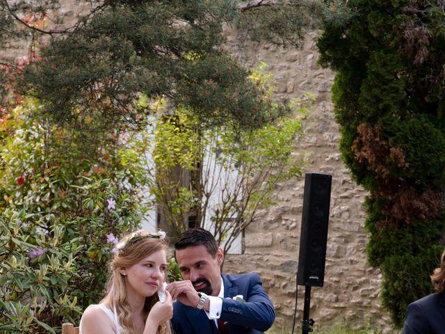 Le mariage de Nicolas et Anne Sophie à Lyon, Rhône 26