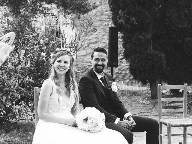 Le mariage de Nicolas et Anne Sophie à Lyon, Rhône 27