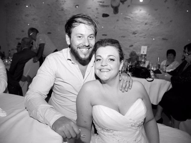 Le mariage de Luan et Melanie à Rosny-sous-Bois, Seine-Saint-Denis 52