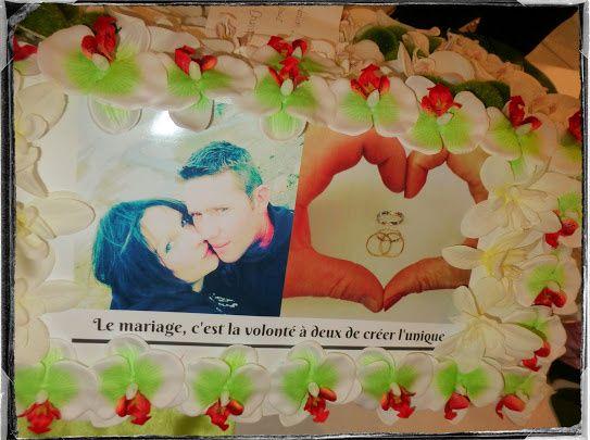 Le mariage de Jérôme et Sandy  à Cagnes-sur-Mer, Alpes-Maritimes 22