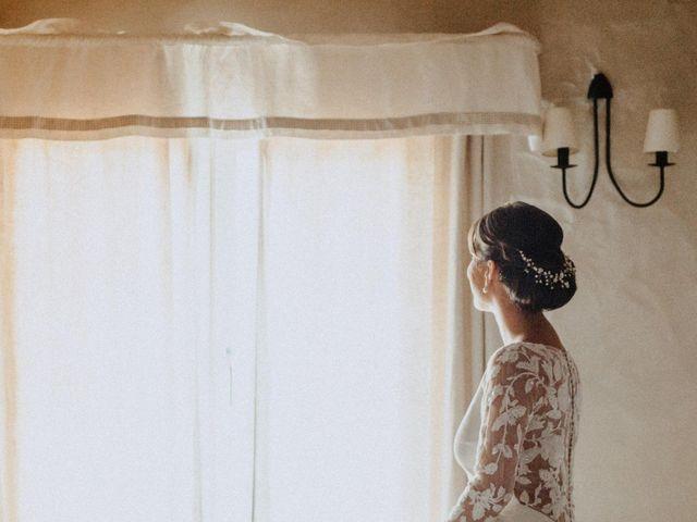 Le mariage de Morgan et Paula à Bidart, Pyrénées-Atlantiques 13