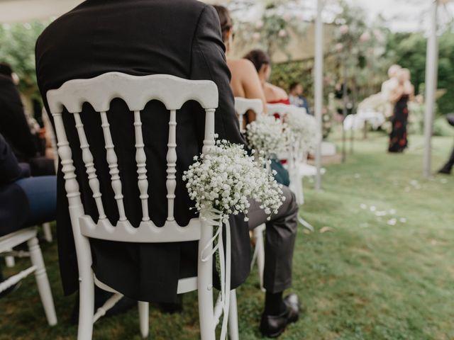 Le mariage de Morgan et Paula à Bidart, Pyrénées-Atlantiques 26