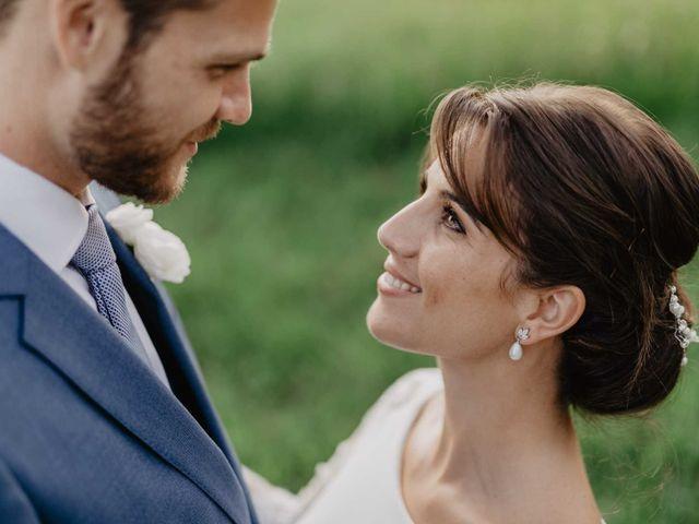 Le mariage de Morgan et Paula à Bidart, Pyrénées-Atlantiques 46
