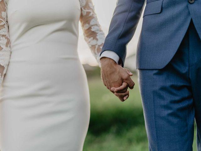 Le mariage de Morgan et Paula à Bidart, Pyrénées-Atlantiques 48