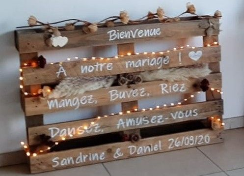 Le mariage de Daniel et Sandrine à Pollestres, Pyrénées-Orientales 14