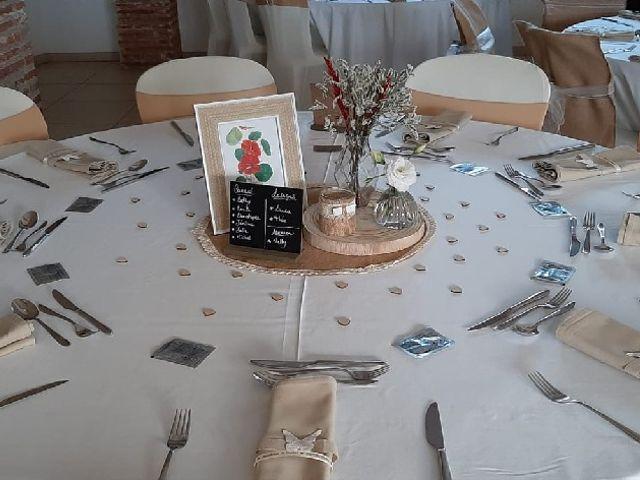 Le mariage de Daniel et Sandrine à Pollestres, Pyrénées-Orientales 20