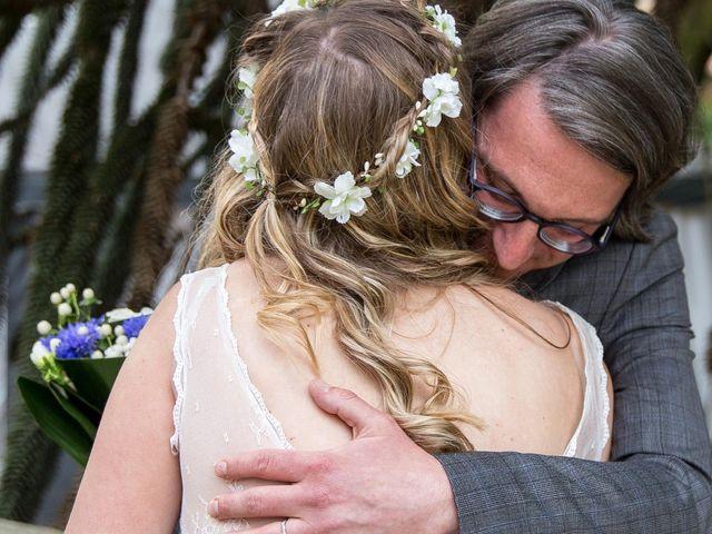 Le mariage de Maxence et Marina à Corbehem, Pas-de-Calais 10