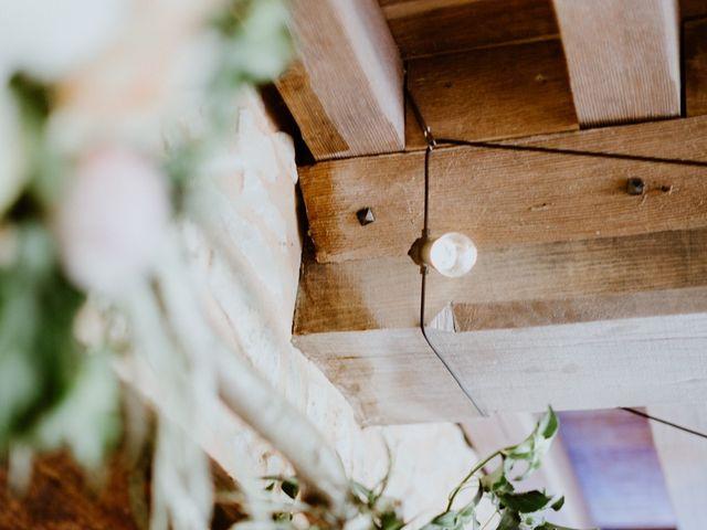 Le mariage de Geo et Lou à Cambremer, Calvados 140