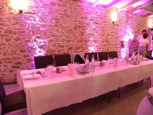Le mariage de Ludovic et Katia à Saint-Nazaire, Loire Atlantique 14